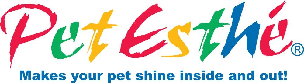 Pet Esthé