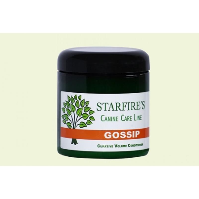 Starfire's Conditioner Gossip 227 ml