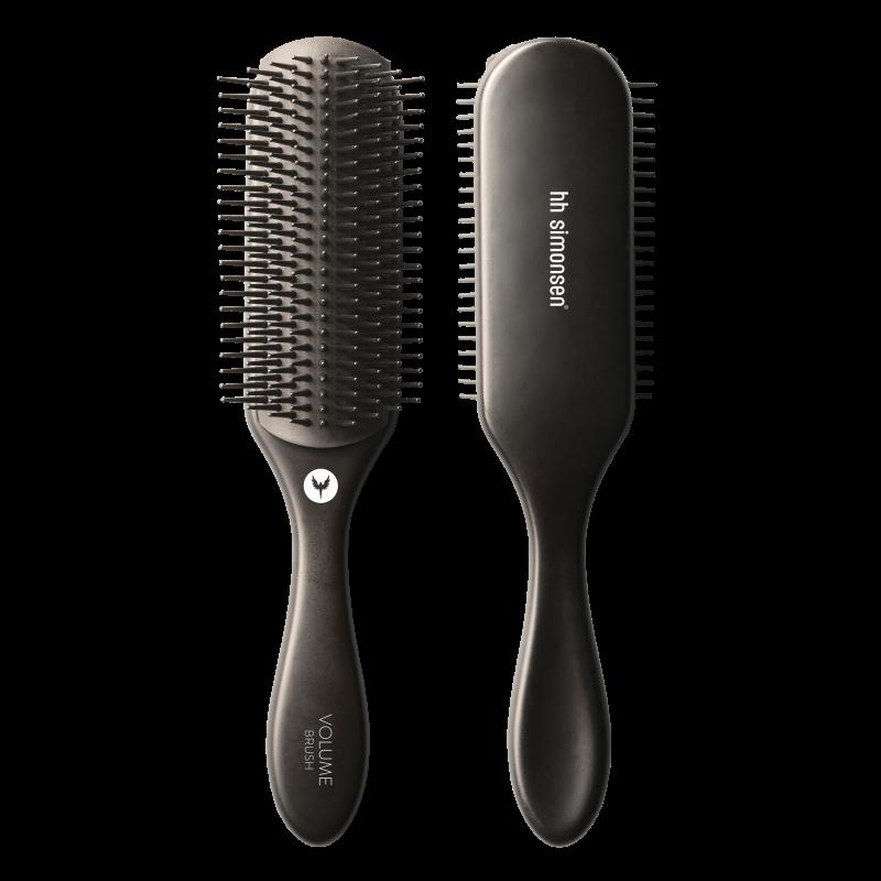HH Simonsen - Volumizing Brush