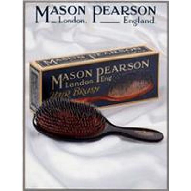 MasonPearsonPocketPurebristlerenesvinebrster-00