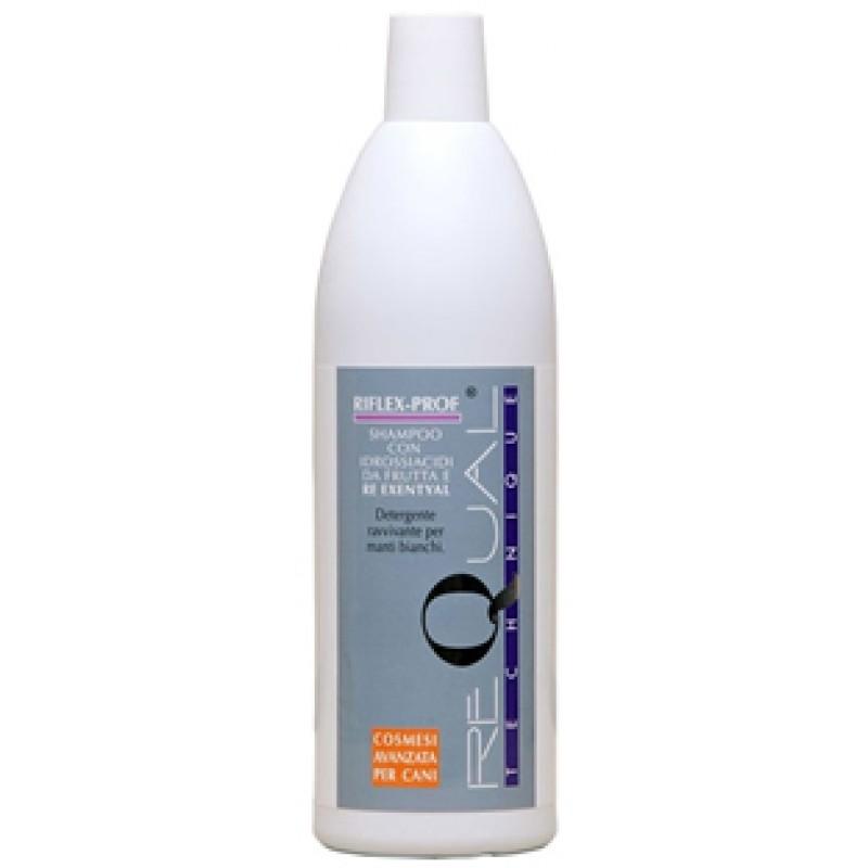 Requal Riflex-Prof Shampoo 1 Liter
