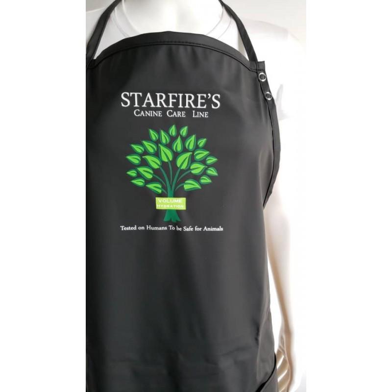 StarfiresGroomingforklde-00