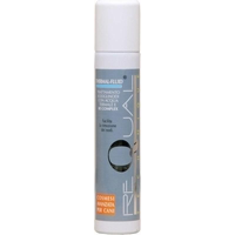 Requal Thermal-Fluid, filt spray 250 ml