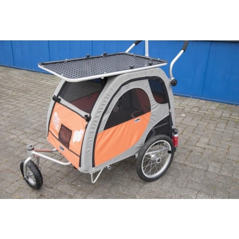 Trimmebord til PetEgo Comfort Wagon M