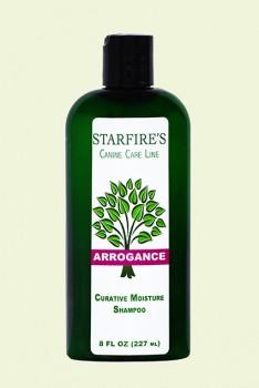 StarfiresShampooArrogance227ml-20