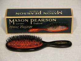 MasonPearsonPocketMIXBrun-20