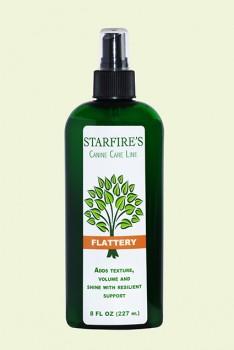 StarfiresFlattery227ml-20