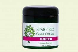 StarfiresGreed454ml-20
