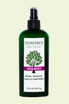 StarfiresJealousy227ml-20