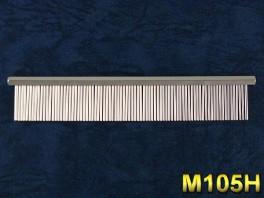 MadanAnsigtskam105mm-20