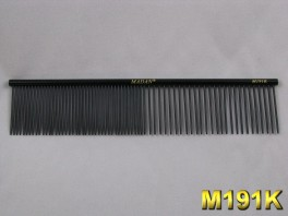 MadanKamSort190mm-20
