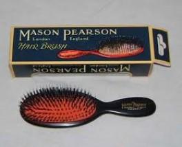 MasonPearsonPocketPurebristlerenesvinebrster-20