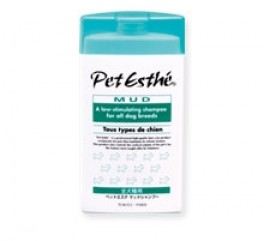 PetEsthMudShampooForAllDogs350ml-20