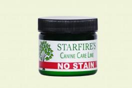 StarfiresNoStain29ml-20