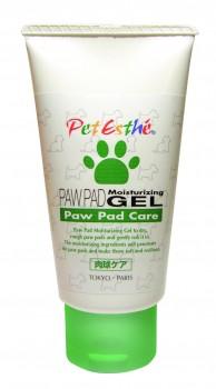 PetEsthPawPadMoisturizingGel50g-20
