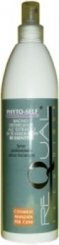 RequalPhytoSelftrshampoo500ml-20