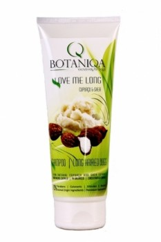 BotaniqaLoveMeLongShampoo250ml-20