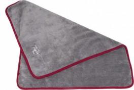 Rubytppe170x100cm-20