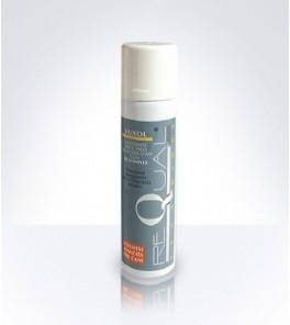 RequalLuxolspraydergiverglansogbeskyttelse250ml-20
