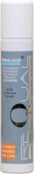 RequalThermalFluidfiltspray250ml-20
