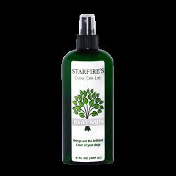 Starfire's Illuminate Platinum Spray 227 ml