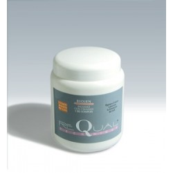 Requal Biojen, balsam 1 Liter