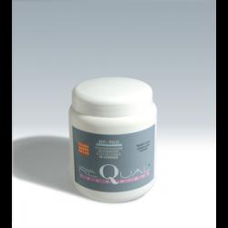 Requal Bio-Plus, balsam 1 Liter