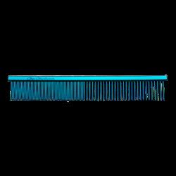 Chris Christensen Buttercomb 006 (Ansigtskam) Blue