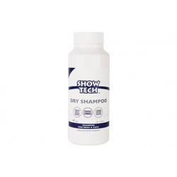 Show Tech, Dry Shampoo 100g