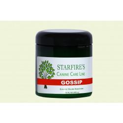 Starfire's Conditioner Gossip 454 ml