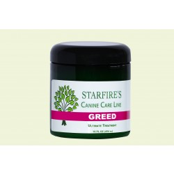 Starfire's Greed 454 ml