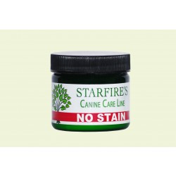 Starfire's No Stain 29 ml