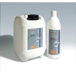 Requal Nutri-Derm Shampoo 1 Liter