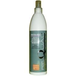 Requal Phyto-Self, tørshampoo 500ml