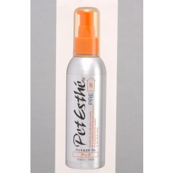 Pet Esthé PRE UP for volumen, 170 ml