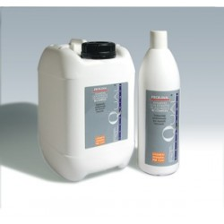 Requal Prof-Inn Shampoo 1 Liter