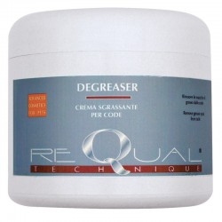 Requal Degreaser 500 ml