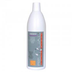 Requal Exigent shampoo 1 Liter