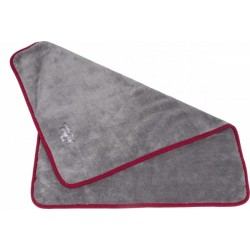 Ruby tæppe 170 x 100cm