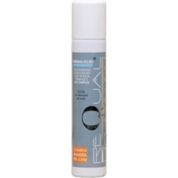Requal Thermal-Fluid, filt spray 250 ml